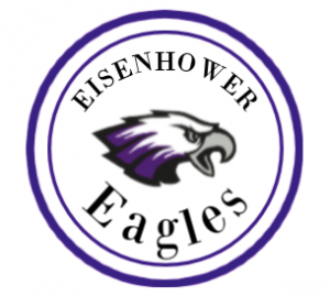School Eagle Logo